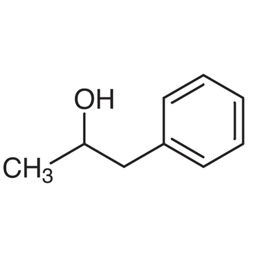 1-Phenyl-2-propanol