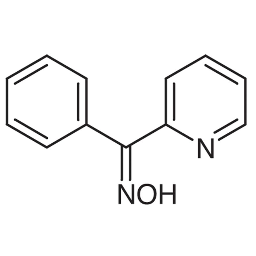 Phenyl 2-Pyridyl Ketoxime