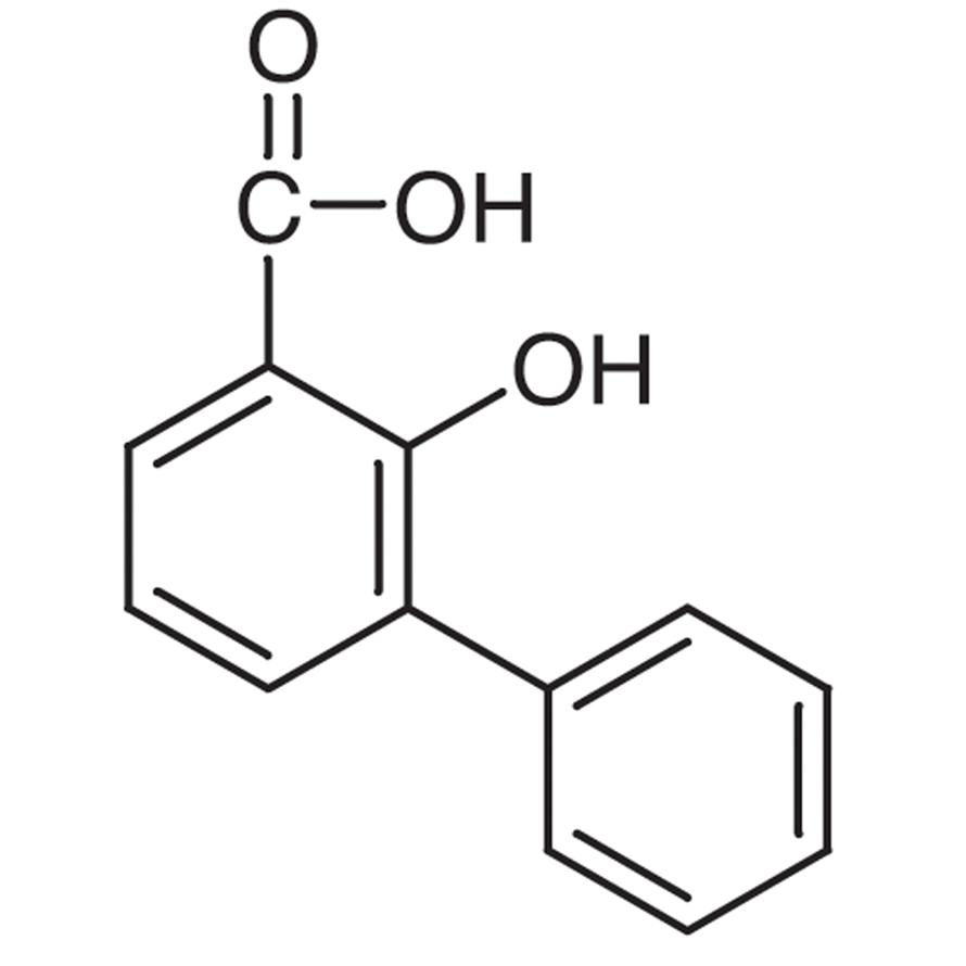 3-Phenylsalicylic Acid