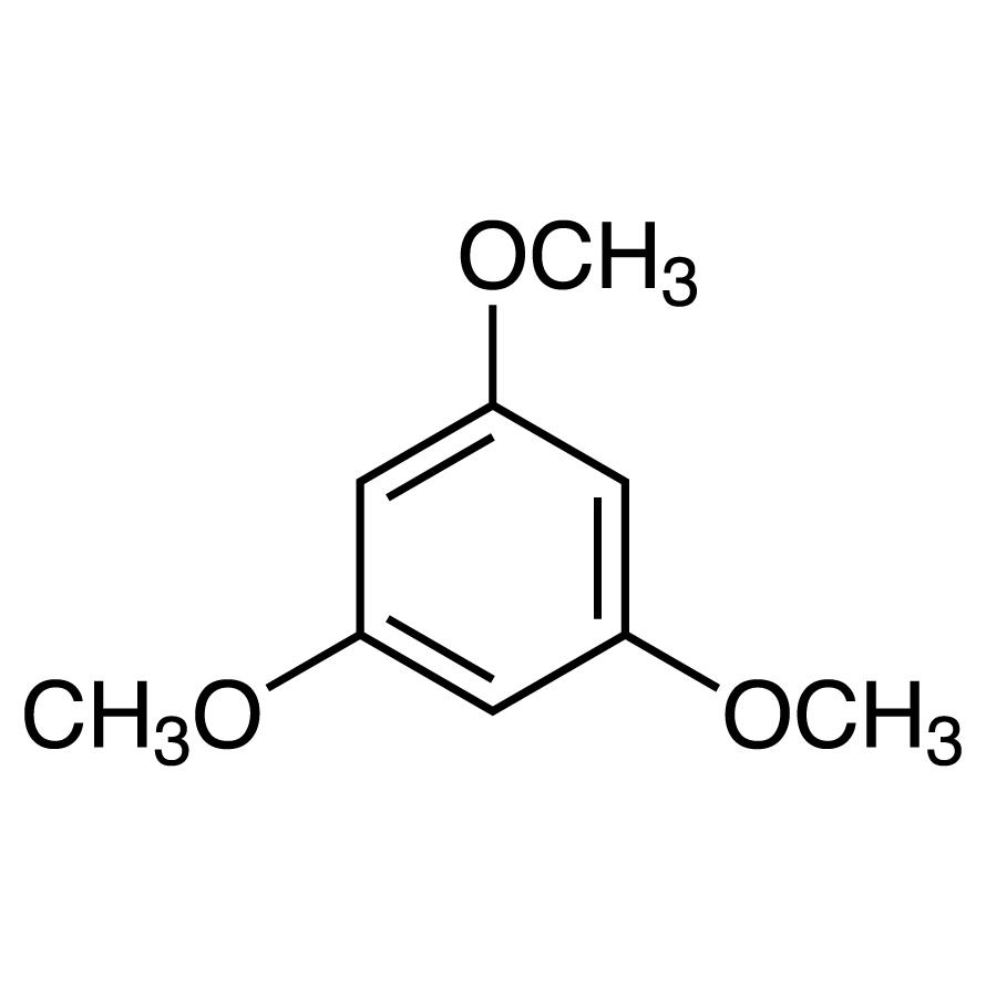 1,3,5-Trimethoxybenzene