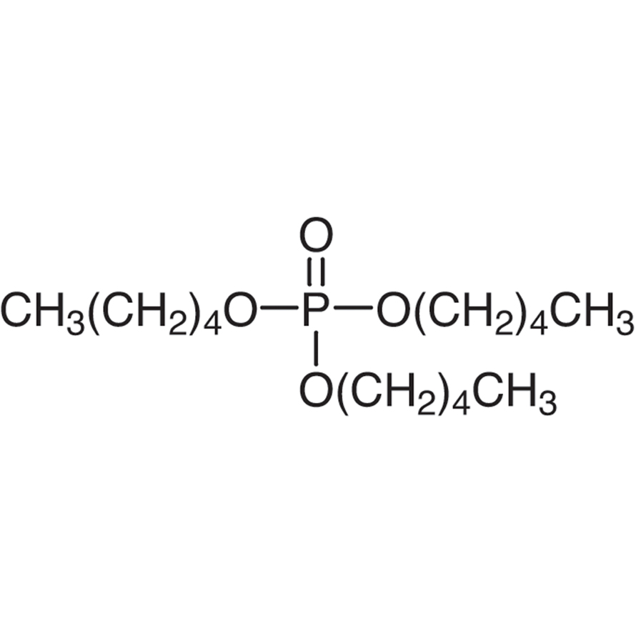 Triamyl Phosphate