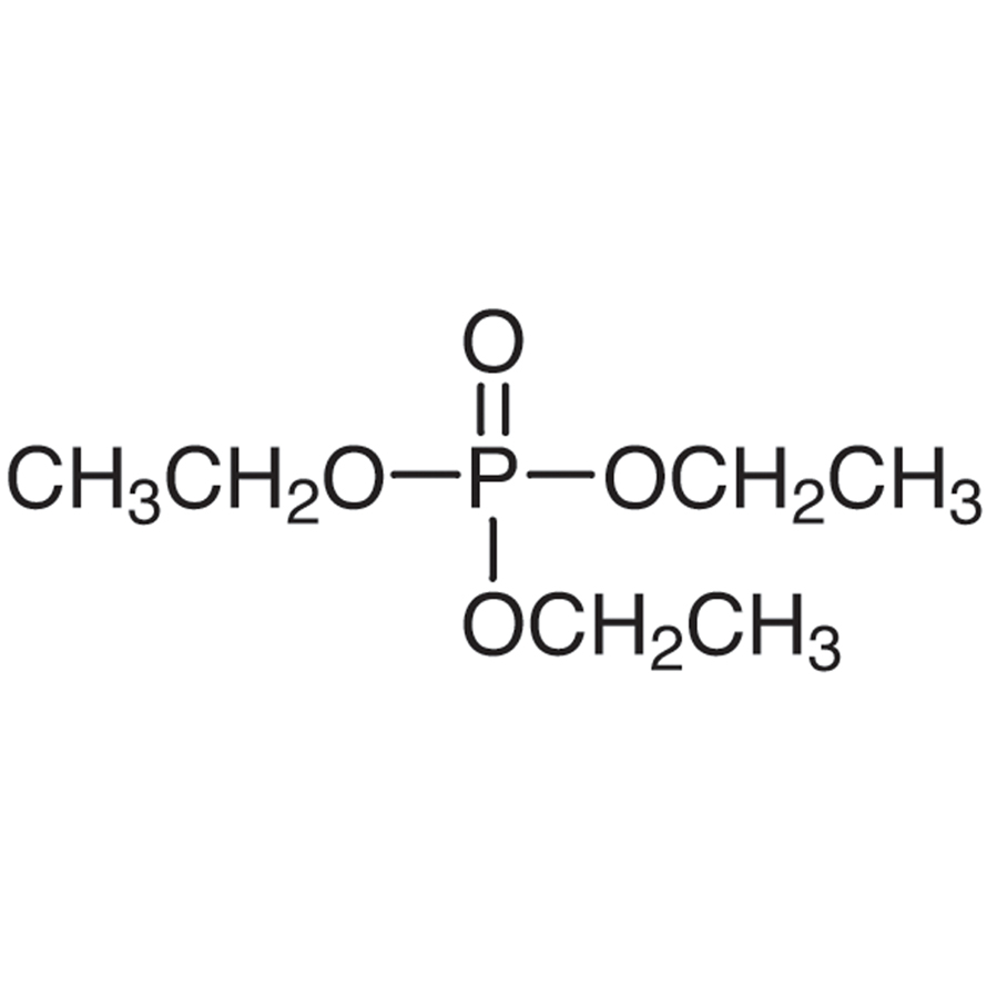 Triethyl Phosphate