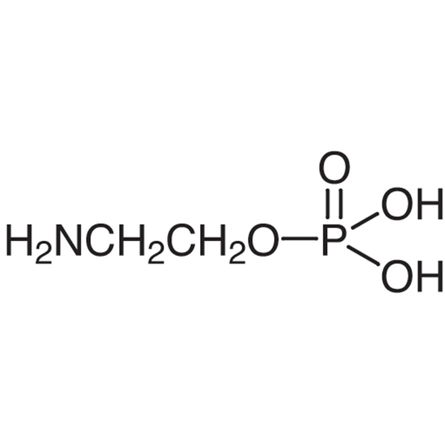 O-Phosphorylethanolamine
