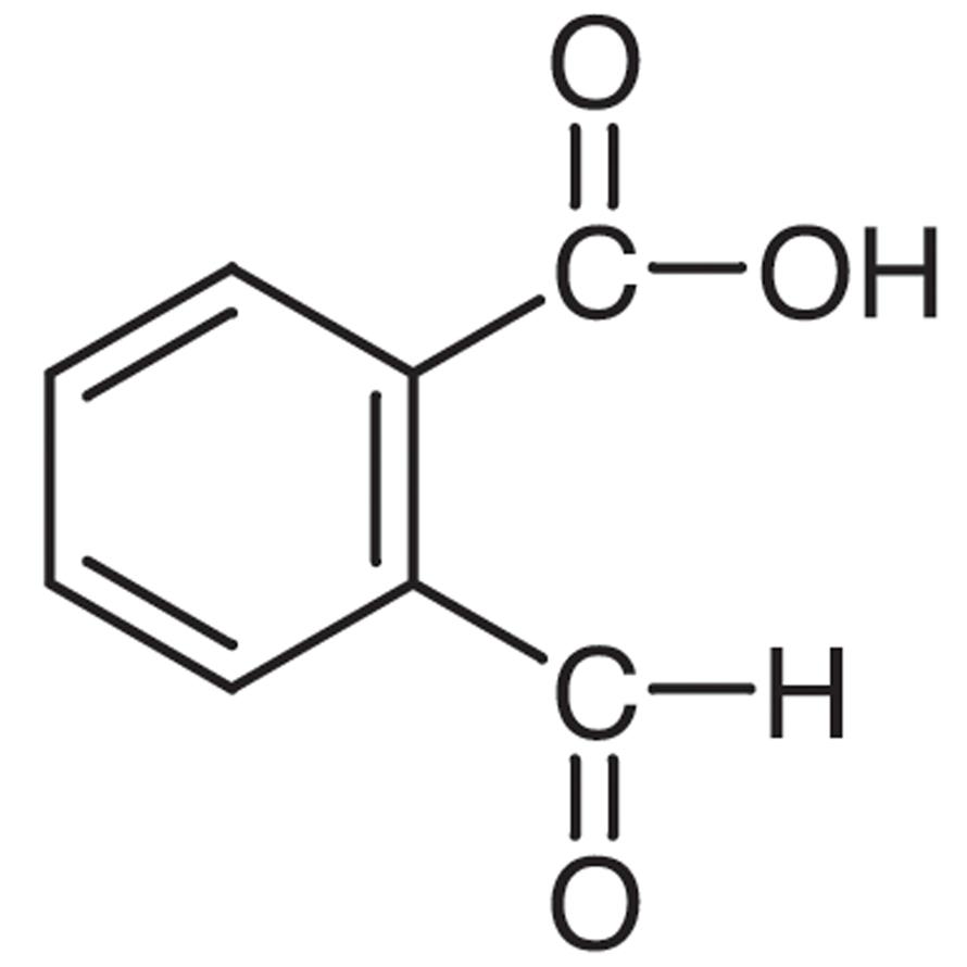 Phthalaldehydic Acid