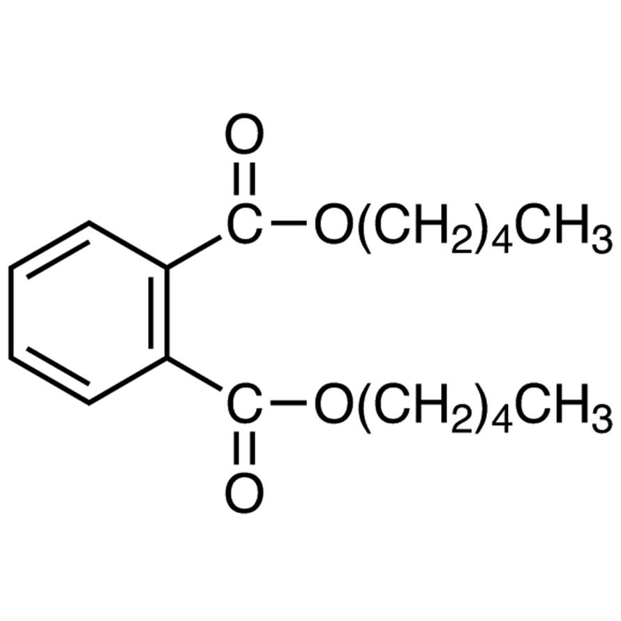Diamyl Phthalate
