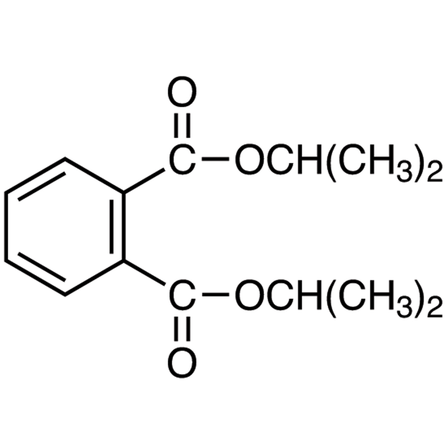 Diisopropyl Phthalate