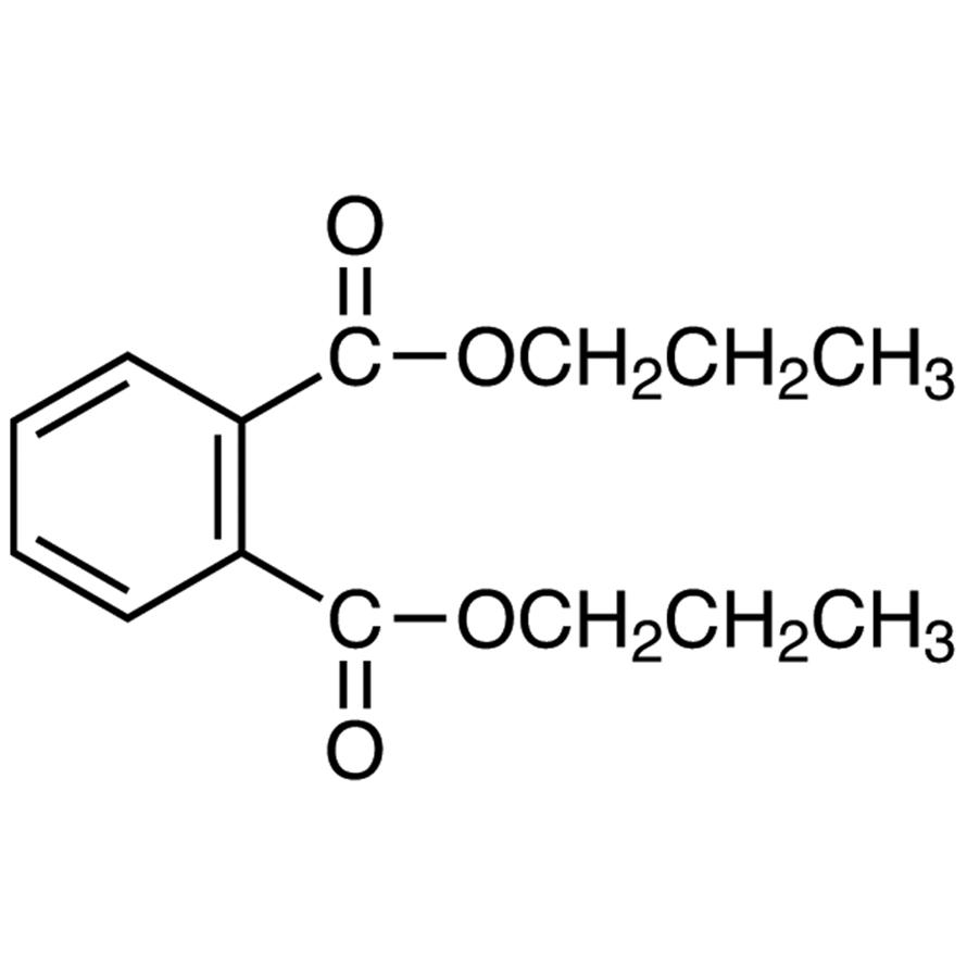 Dipropyl Phthalate
