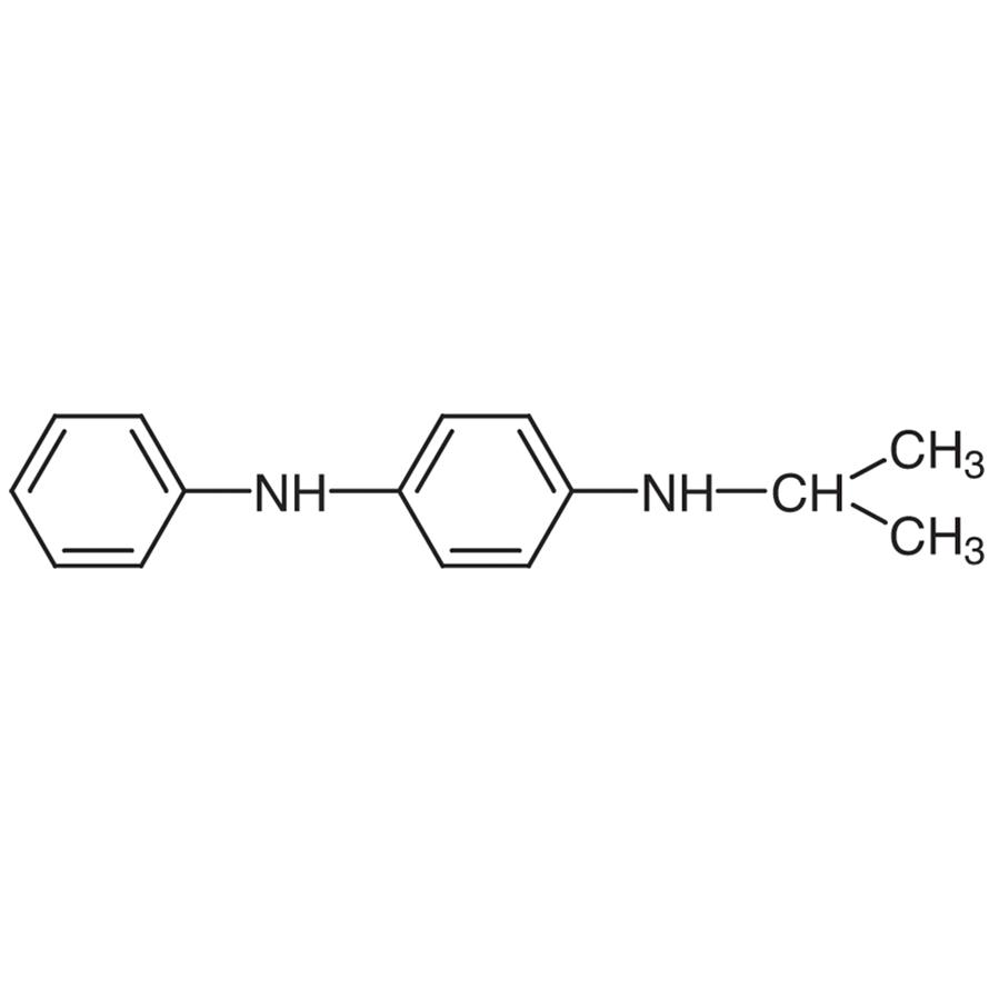 4-Isopropylaminodiphenylamine