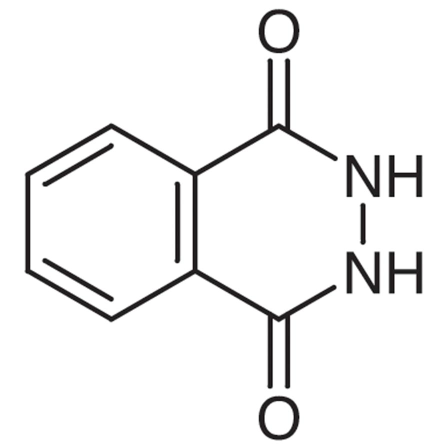 Phthalic Hydrazide