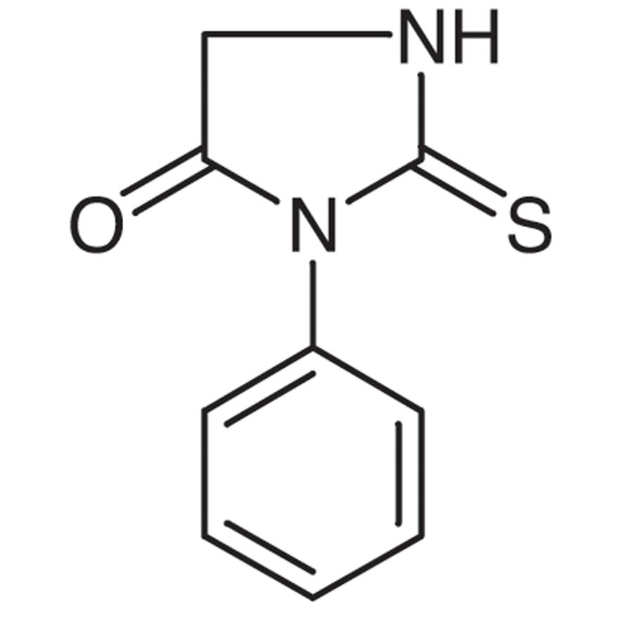 Phenylthiohydantoin-glycine