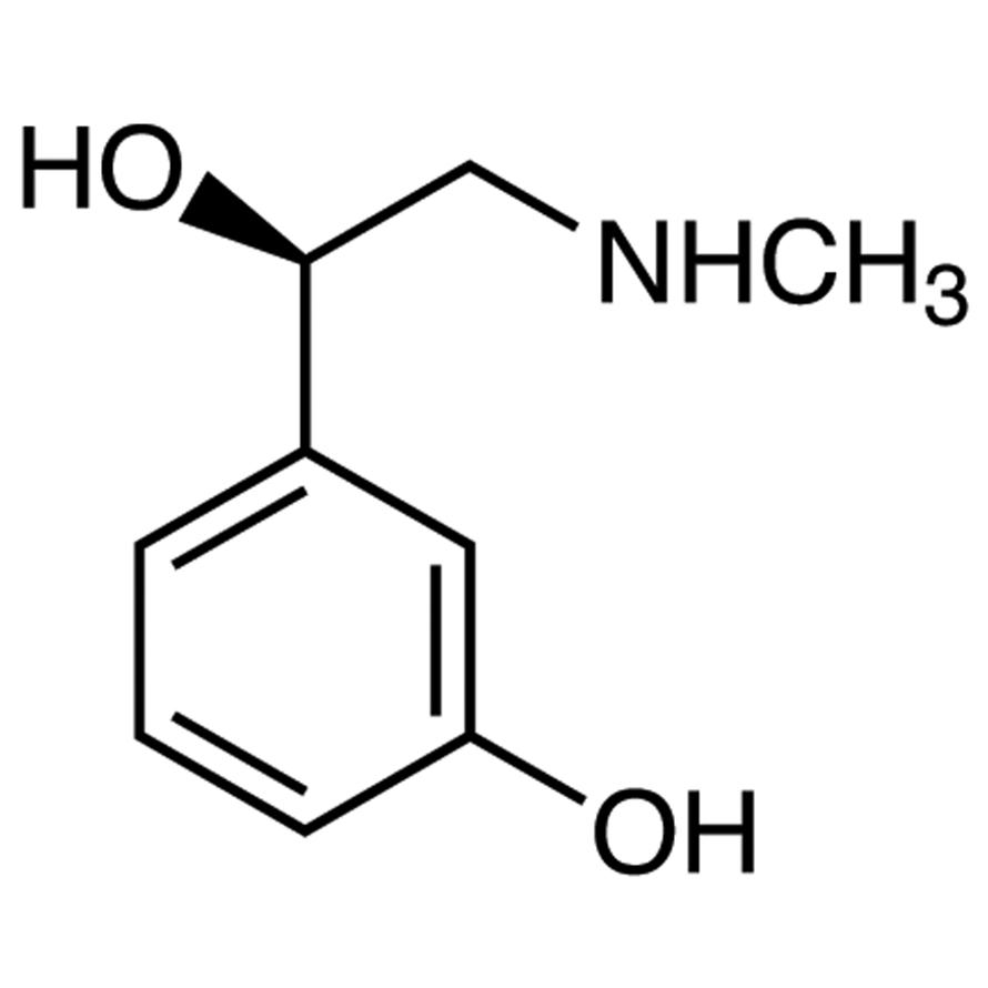L-Phenylephrine