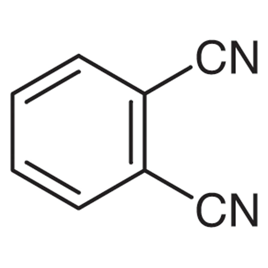 Phthalonitrile