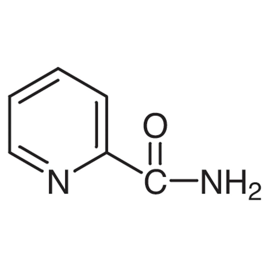 2-Picolinamide