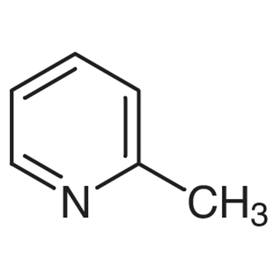 2-Methylpyridine