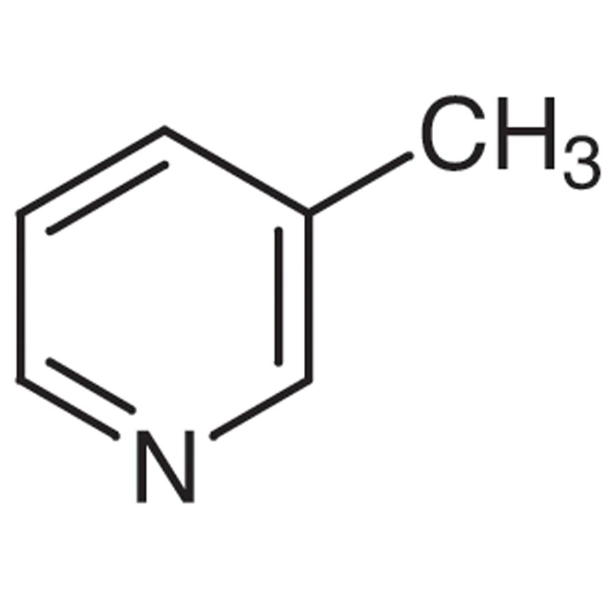 3-Methylpyridine