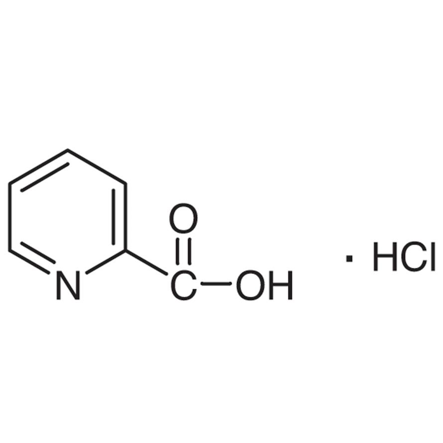 Pyridine-2-carboxylic Acid Hydrochloride