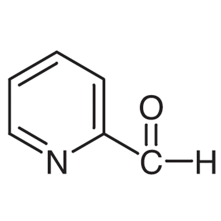 2-Pyridinecarboxaldehyde