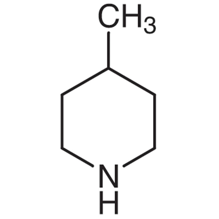 4-Methylpiperidine