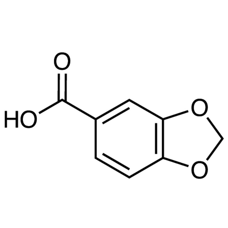 Piperonylic Acid