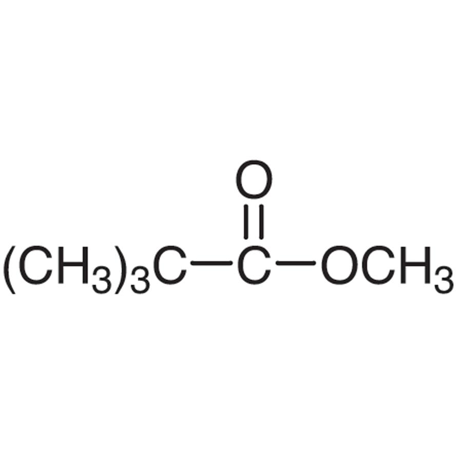Methyl Pivalate