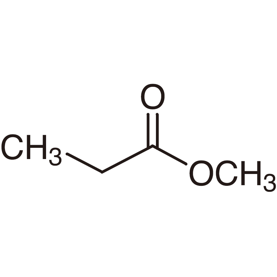 Methyl Propionate
