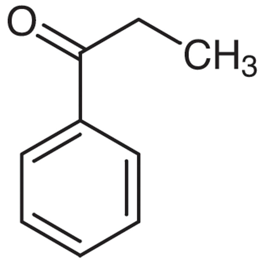 Propiophenone