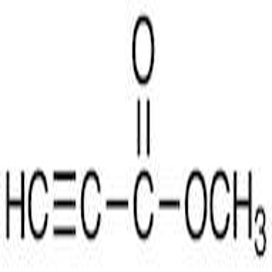 Methyl Propiolate