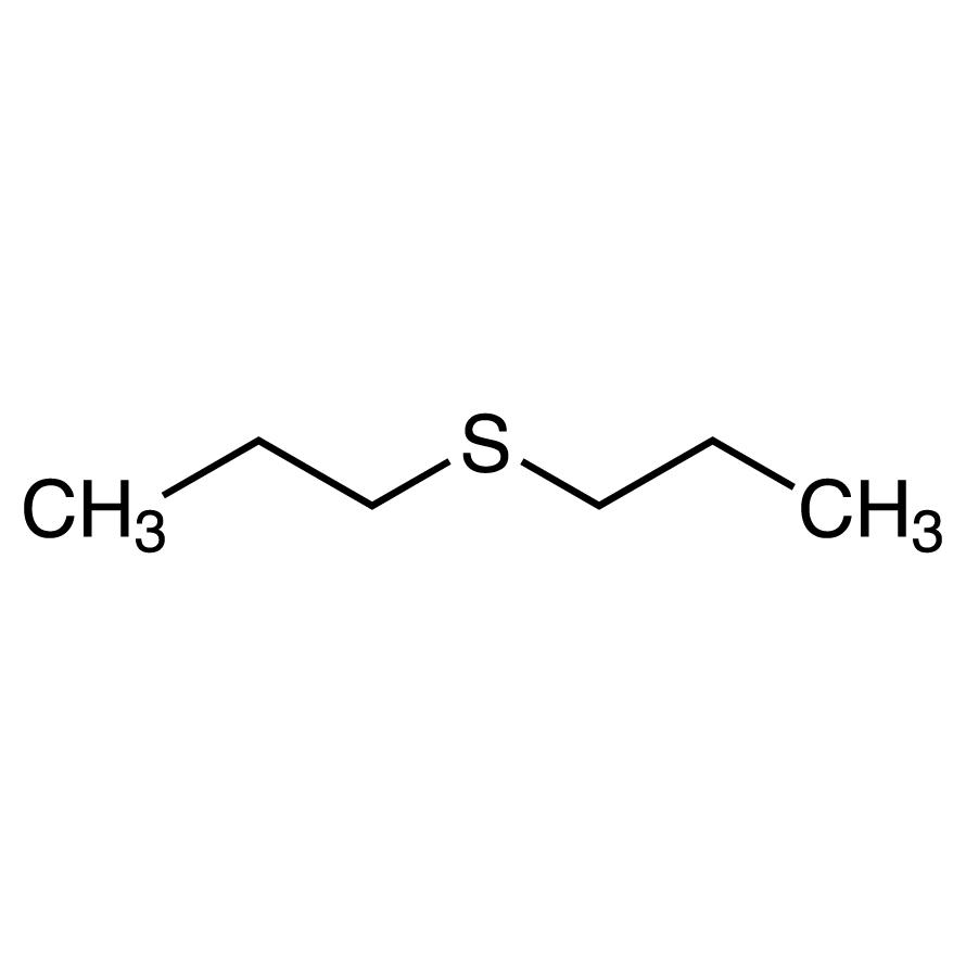 Propyl Sulfide