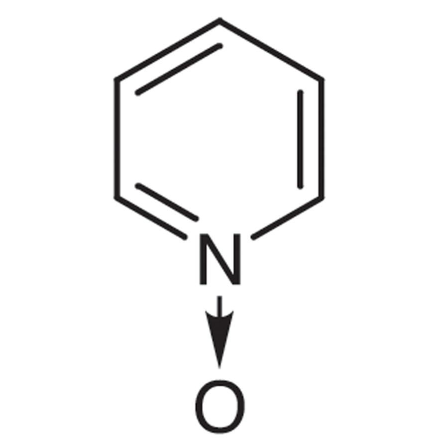 Pyridine N-Oxide