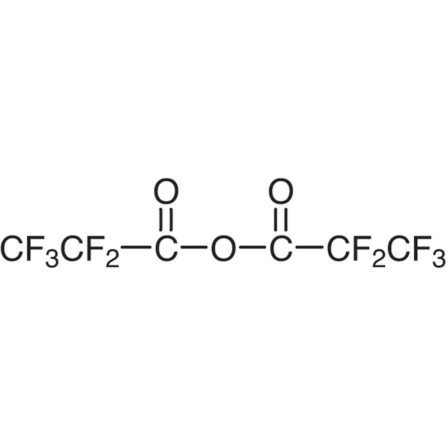 Pentafluoropropionic Anhydride