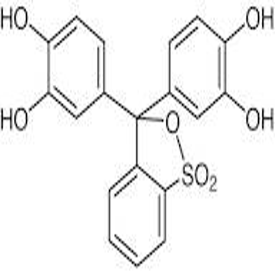 Pyrocatechol Violet