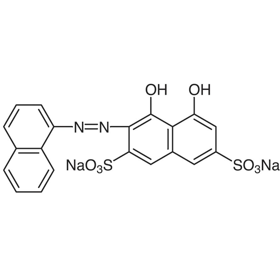 Pontacyl Violet 6R