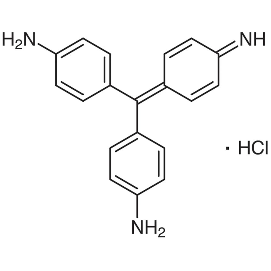 Pararosaniline Hydrochloride