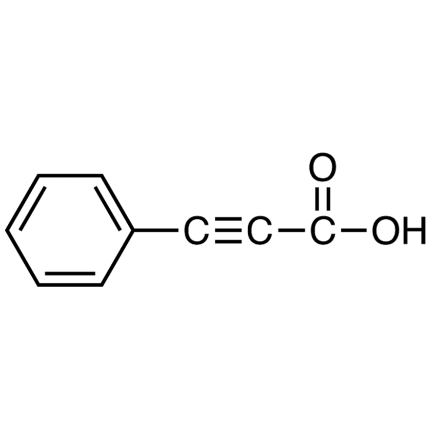 Phenylpropiolic Acid