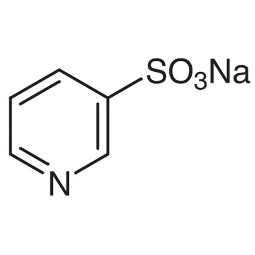 Sodium Pyridine-3-sulfonate