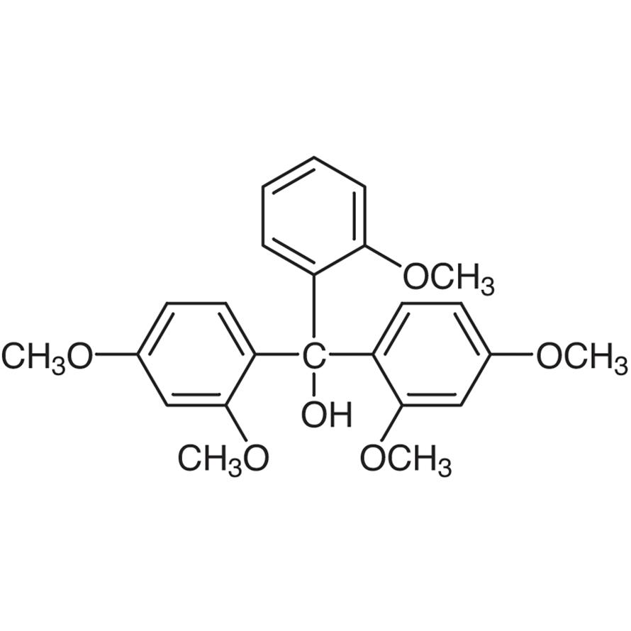 Pentamethoxy Red