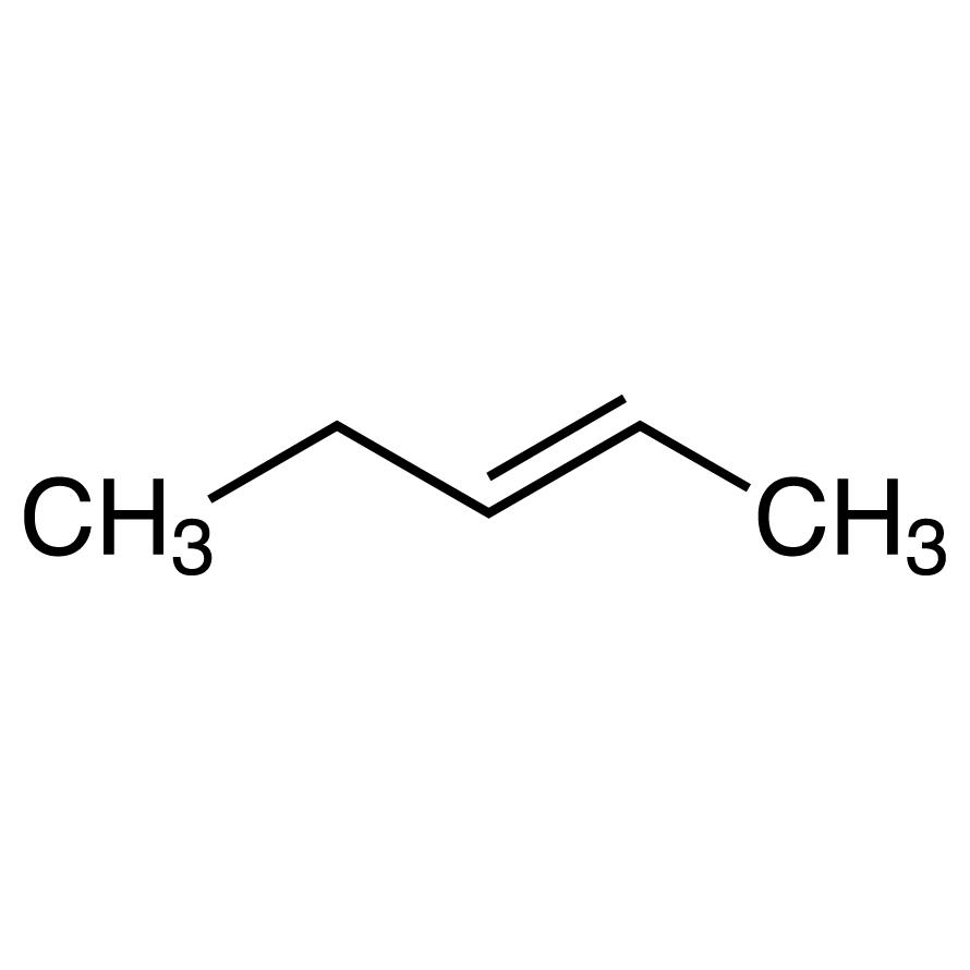 trans-2-Pentene