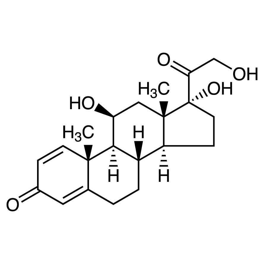 Prednisolone