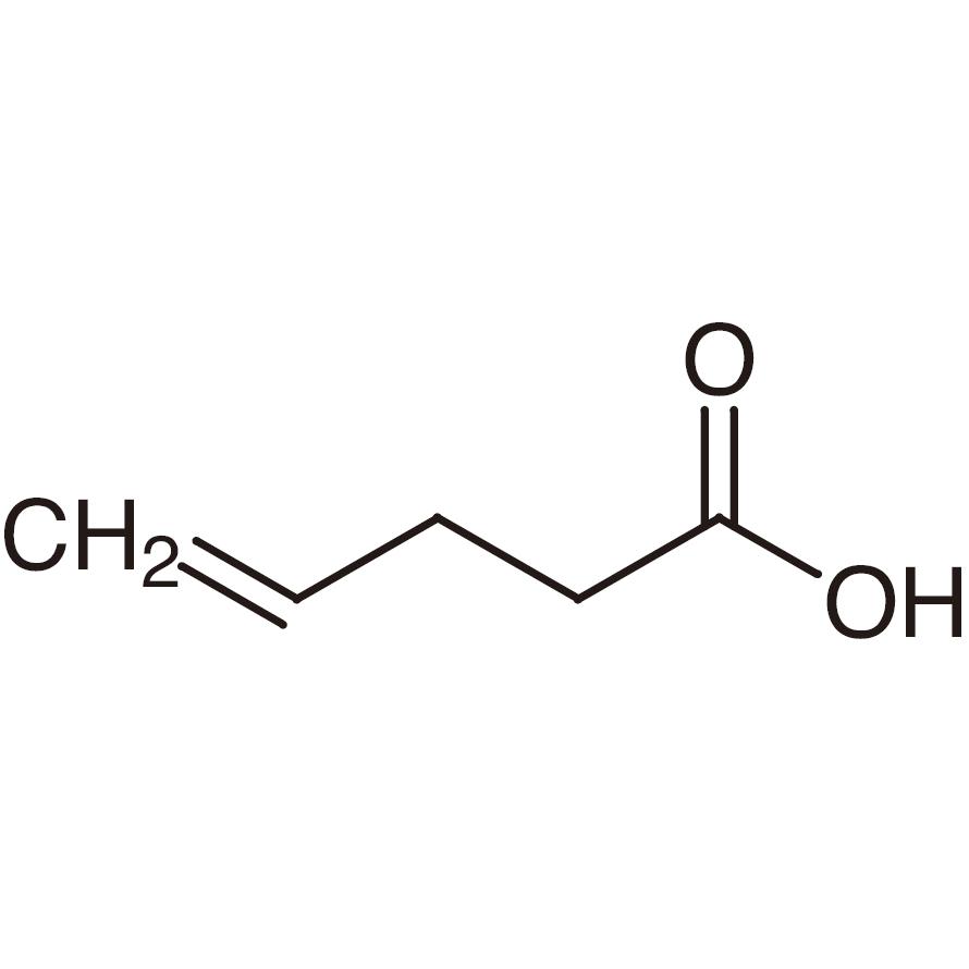 4-Pentenoic Acid