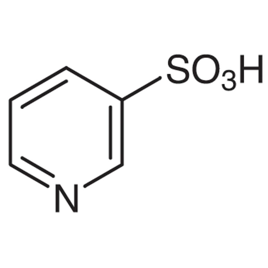Pyridine-3-sulfonic Acid