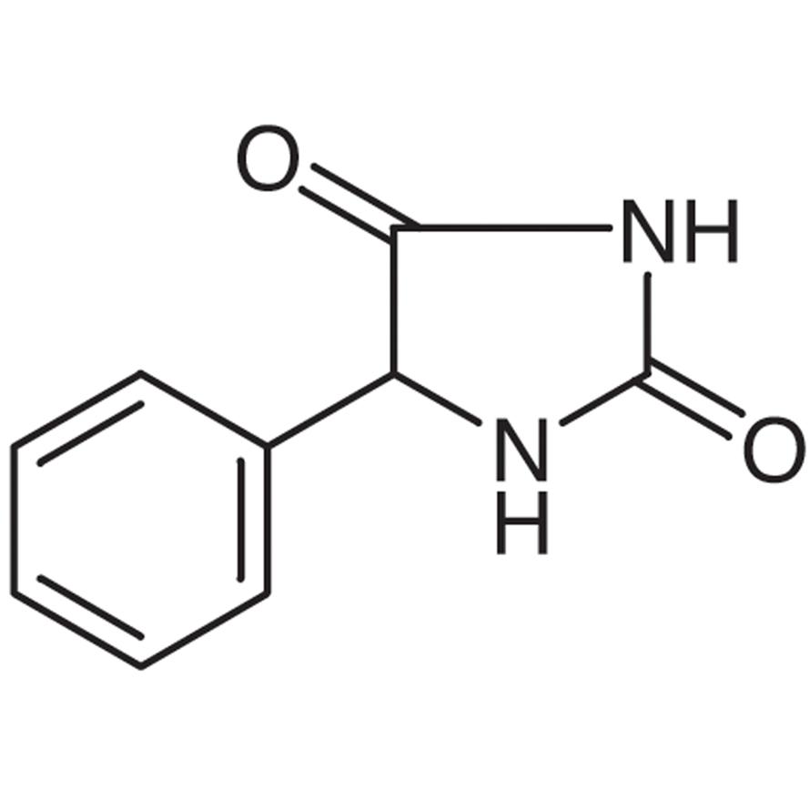 5-Phenylhydantoin