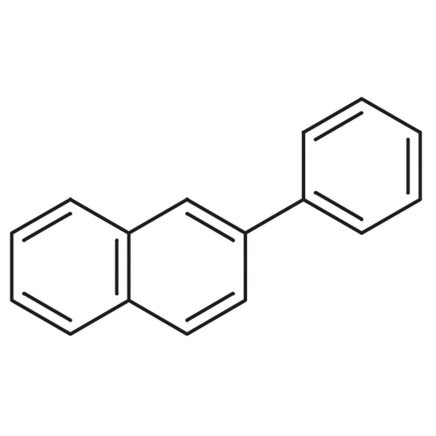 2-Phenylnaphthalene