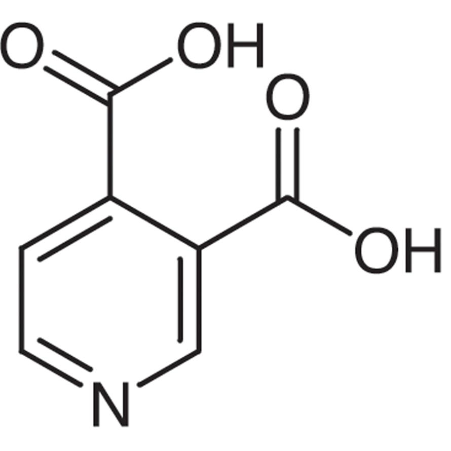 3,4-Pyridinedicarboxylic Acid
