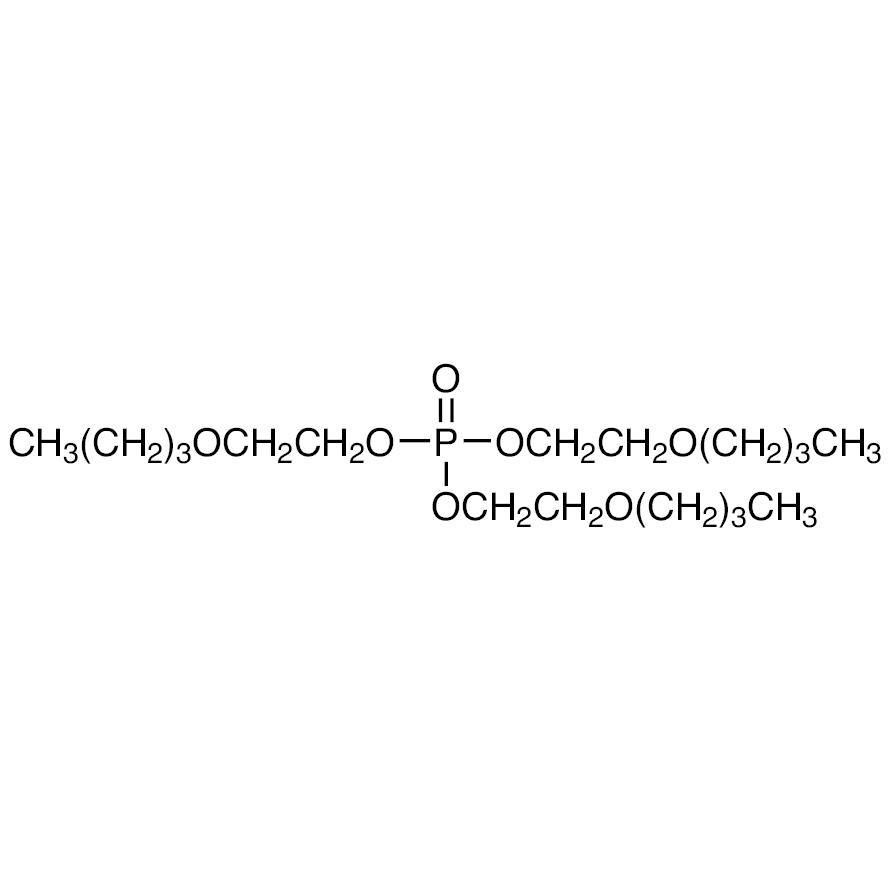 Tris(2-butoxyethyl) Phosphate