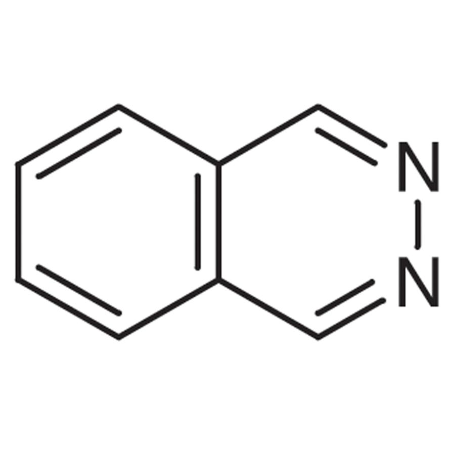 Phthalazine