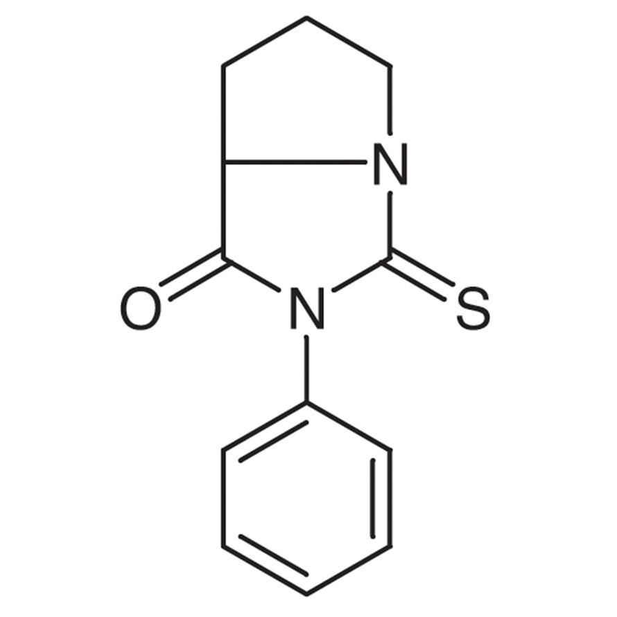Phenylthiohydantoin-proline