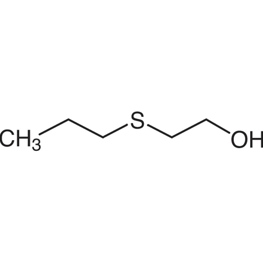 2-(Propylthio)ethanol