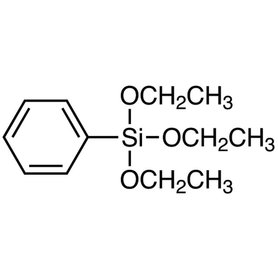 Triethoxyphenylsilane