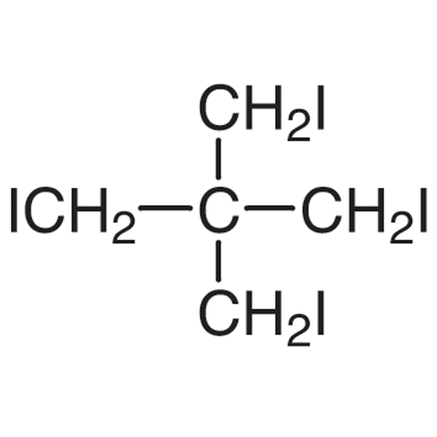 Pentaerythrityl Tetraiodide