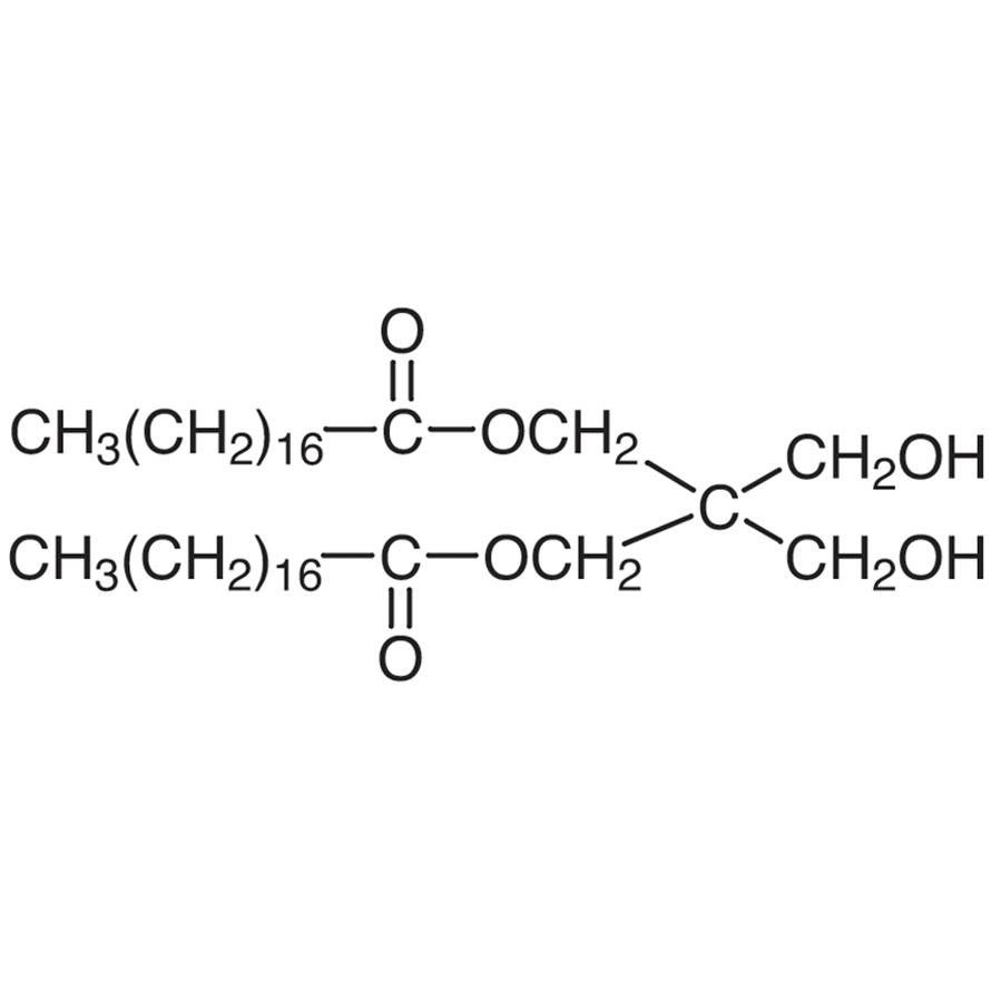 Pentaerythritol Distearate (mixture)